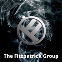 The Fitzpatrick Group