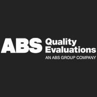 ABS Quality Evaluations, Inc.