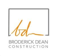 Broderick Dean Construction LLC