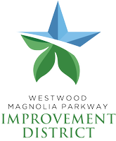 Westwood Magnolia Parkway Improvement District