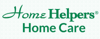 Home Helpers North Houston