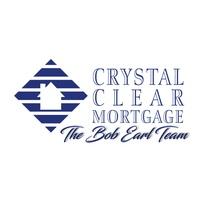 Bob Earl Team - Mortgage Advisors