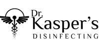 Dr. Kasper's Disinfecting