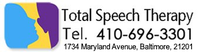 Total Speech Therapy