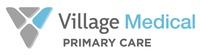 Village Medical at Walgreens