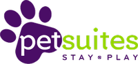 PetSuites The Woodlands