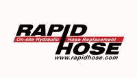 Rapid Hose
