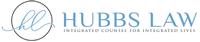 Deborah Hubbs, Attorney & Counselor at Law, PLLC