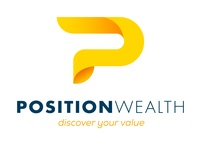 Position Wealth