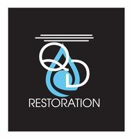 QD Restoration