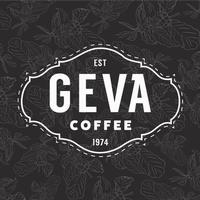 Coffee Concepts Inc, dba GEVA Premium Coffee