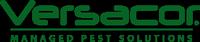 Versacor Enterprises, LLC