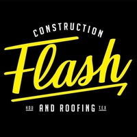 Flash Construction and Roofing LLC