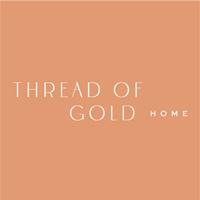 Thread of Gold Home LLC
