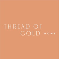 Thread of Gold Home LLC