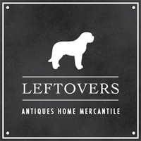 Leftovers Antiques Home Mercantile