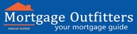 Mortgage Outfitters, LLC