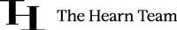 The Hearn Team-Compass RE Texas LLC