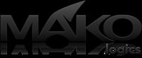 Mako Logics, LLC