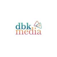 DBK Media