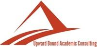 Upward Bound Academic Consulting