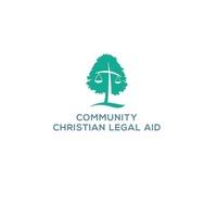 Community Christian Legal Aid