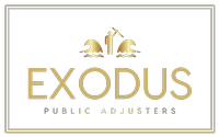 Exodus Public Adjusters