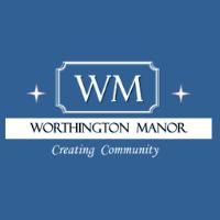 Worthington Manor