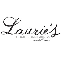 Laurie's Home Furnishings