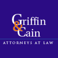 Griffin & Cain, Attorneys at Law, PLLC
