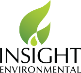 Insight Environmental