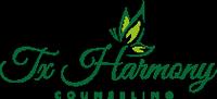 Texas Harmony Counseling Center, LLC