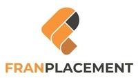 FranPlacement