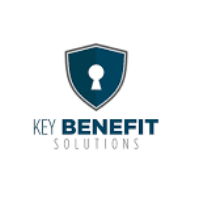 Key Benefit Solutions