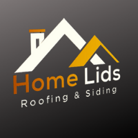 Home Lids Roofing & Siding
