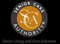 Senior Care Authority of Southeast Texas