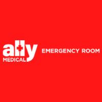 Ally Medical Emergency Room- Spring