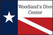 Woodlands Dive Center