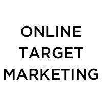 Online Target Marketing LLC