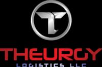 Theurgy Logistics