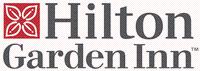 Hilton Garden Inn Houston/The Woodlands