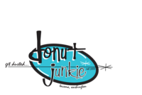 Donut Junkie, LLC
