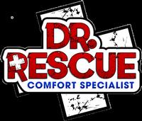 Dr. Rescue LLC