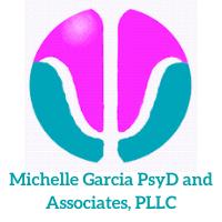 Michelle Garcia PsyD and Associates, PLLC