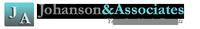 Johanson & Associates LLC