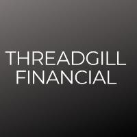 Threadgill Financial