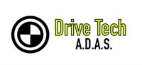 Drive Tech ADAS