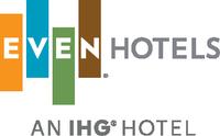 EVEN Hotel Shenandoah