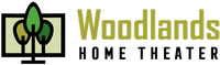 Woodlands Home Theater