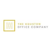 The Houston Office Company